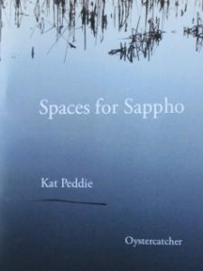 Peddie Sappho